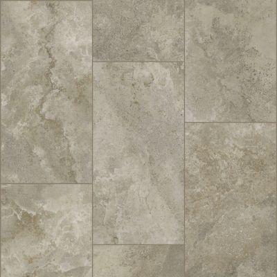 Shaw Floors Ceramic Solutions Contour 12×24 Emerge 00700_CS84H