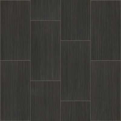Shaw Floors Ceramic Solutions Grand Strands 12×24 Corduroy 00900_CS84W