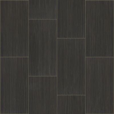 Shaw Floors Ceramic Solutions Grand Strands 12×24 Corduroy 00900_CS84W