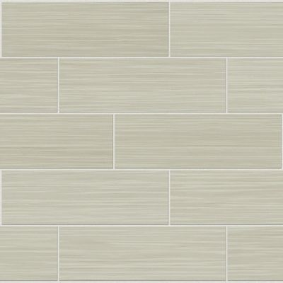 Shaw Floors Ceramic Solutions Grand Strands Wall 4×12 Chenille 00170_CS85W