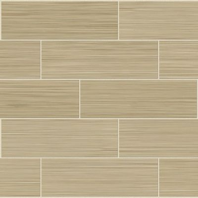 Shaw Floors Ceramic Solutions Grand Strands Wall 4×12 Poplin 00200_CS85W