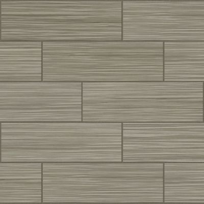 Shaw Floors Ceramic Solutions Grand Strands Wall 4×12 Flax 00570_CS85W