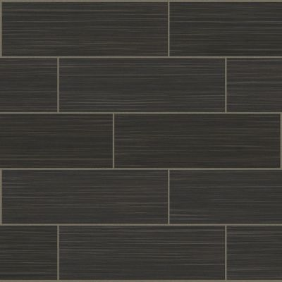 Shaw Floors Ceramic Solutions Grand Strands Wall 4×12 Corduroy 00900_CS85W