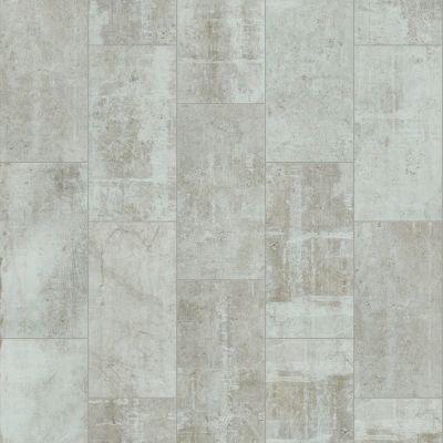 Shaw Floors Ceramic Solutions Urban Coop 12×24 Gesso 00100_CS86W