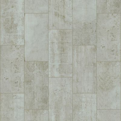 Shaw Floors Ceramic Solutions Urban Coop 12×24 Glaze 00170_CS86W