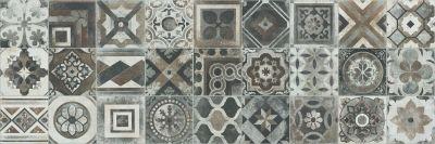 Shaw Floors Marlow Deco Mix 8×8 Manor Mix 00571_CS86Z