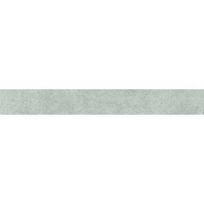 Shaw Floors Ceramic Solutions Unveil 3×24 Bullnose Core 00515_CS87H