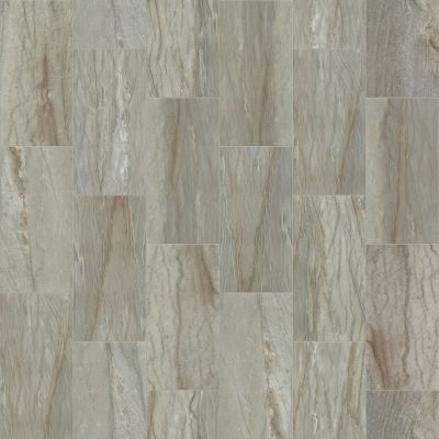 Shaw Floors Ceramic Solutions Tulum Tide12x24 Maya 00700_CS87W