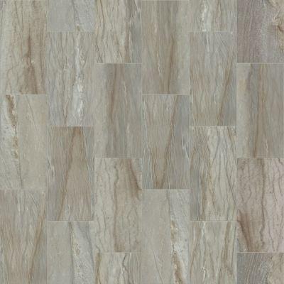 Shaw Floors Ceramic Solutions Tulum Tide12x24 Maya 00700_CS87W