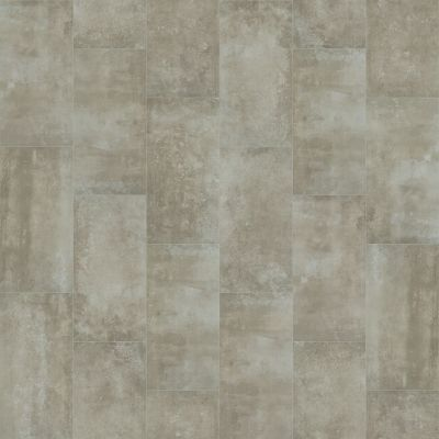 Shaw Floors Ceramic Solutions Industry 16×32 Copper 00567_CS88H
