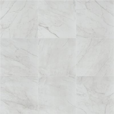 Shaw Floors Ceramic Solutions Altezza 20×20 Carrara 00150_CS88X