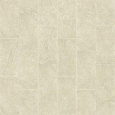 Shaw Floors Ceramic Solutions Casino 16×32 Allure 00200_CS88Z