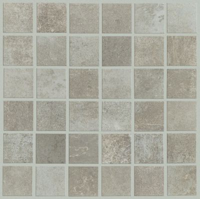 Shaw Floors Ceramic Solutions Industry Mosaic Copper 00567_CS89H