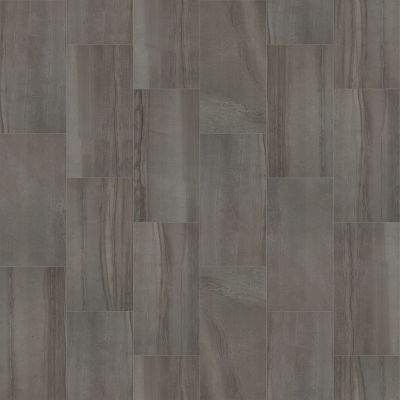 Shaw Floors Ceramic Solutions Coliseum 18×36 Coal 00550_CS89Q