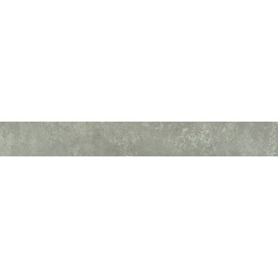 Shaw Floors Ceramic Solutions Industry 3×24 Bn Foil 00500_CS90H
