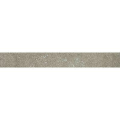 Shaw Floors Ceramic Solutions Industry 3×24 Bn Copper 00567_CS90H