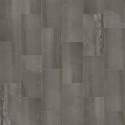Shaw Floors Ceramic Solutions Coliseum 12×24 Polished Coal 00550_CS90Q