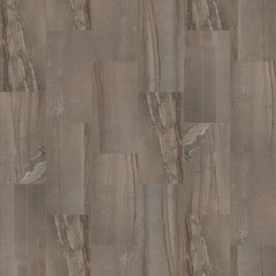 Shaw Floors Ceramic Solutions Coliseum 12×24 Polished Toast 00700_CS90Q