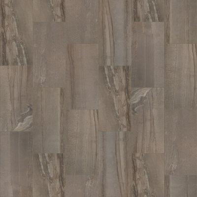 Shaw Floors Ceramic Solutions Coliseum 12×24 Polished Toast 00700_CS90Q