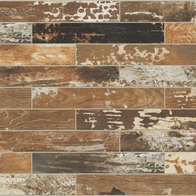 Shaw Floors Ceramic Solutions Timbered 2.5×16 Poplar 00670_CS91W