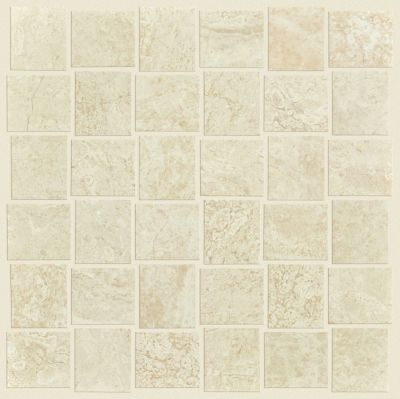 Shaw Floors Ceramic Solutions Casino Bw Mosaic Plsh Allure 00200_CS91Z