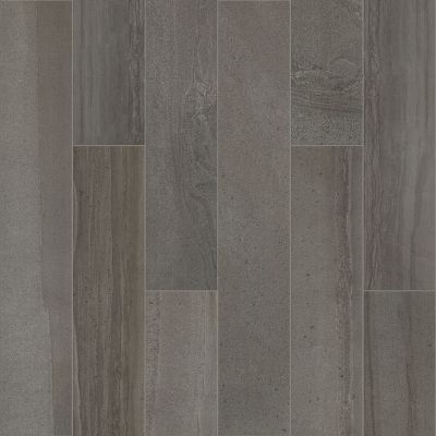 Shaw Floors Ceramic Solutions Colise 6x36matte Coal 00550_CS92Q
