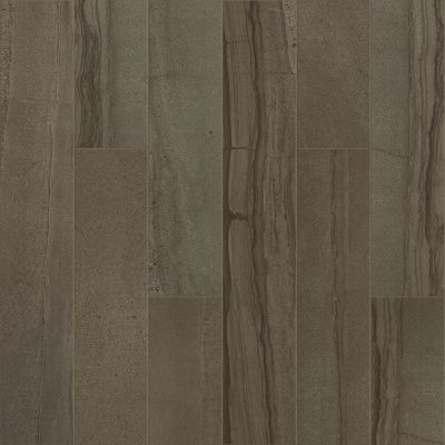 Shaw Floors Ceramic Solutions Colise 6x36matte Toast 00700_CS92Q