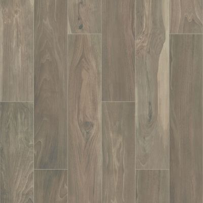 Shaw Floors Ceramic Solutions Fontana 8×48 Honey 00700_CS92W