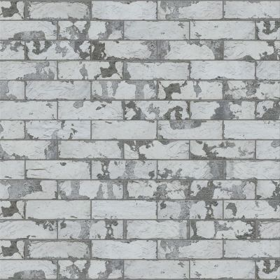 Shaw Floors Ceramic Solutions Classic Brick Cottage 00150_CS93Z
