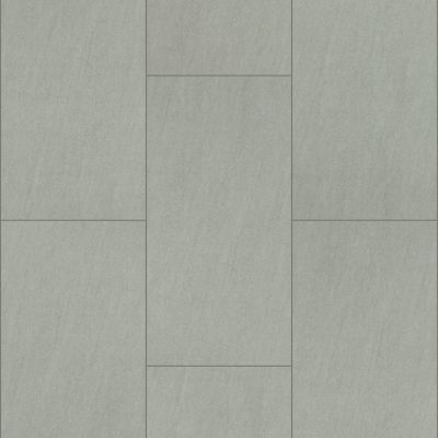 Shaw Floors Ceramic Solutions Sensation18x36″ Talc 00500_CS94H