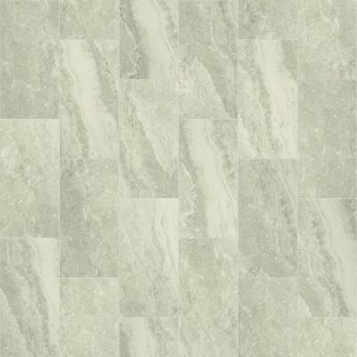 Shaw Floors Ceramic Solutions Veneto 12×24 Brine 00150_CS95W