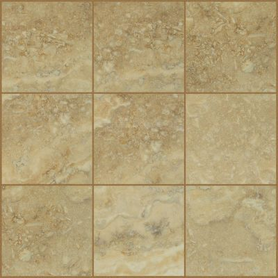 Shaw Floors Ceramic Solutions Almond 00270_CS96W
