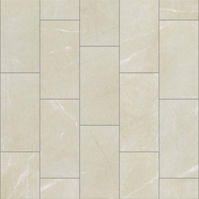 Shaw Floors Ceramic Solutions Visionary 12×24 Retreat 00120_CS97H