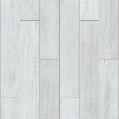 Shaw Floors Ceramic Solutions Santa Fe 6×36 Powder 00200_CS99X