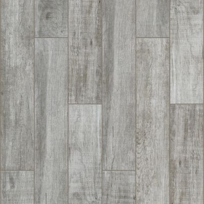 Shaw Floors Ceramic Solutions Santa Fe 6×36 Coyote 00510_CS99X