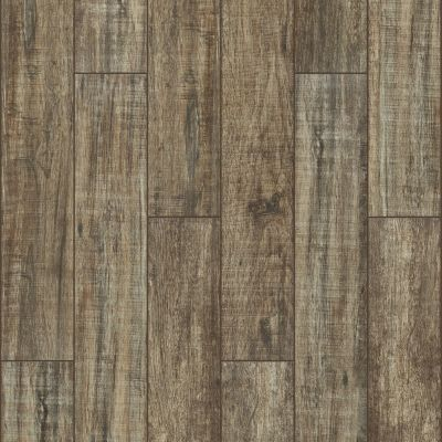 Shaw Floors Ceramic Solutions Santa Fe 6×36 Buckskin 00730_CS99X