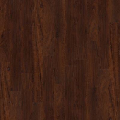 Shaw Floors Centex Laminate Magnificence Kahn 00778_CXL70