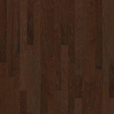Shaw Floors Shaw Design Center Rustique 3 1/4 Barnwood 00936_DC132