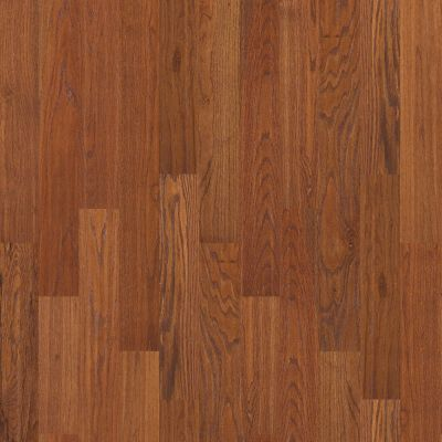 Shaw Floors Shaw Design Center Coldwater Creek Rockford Red 00677_DC225