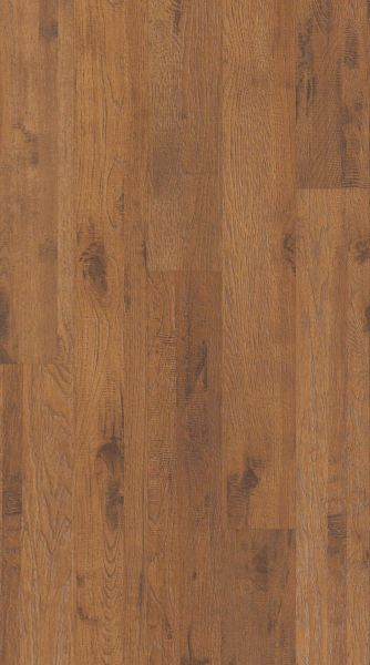 Shaw Floors Shaw Design Center Allegheny Hckry St. Johns Hckry 00277_DC352
