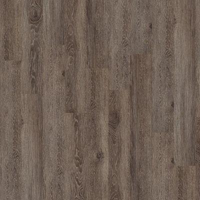 Shaw Floors Shaw Design Center Inglefield Plank 12 Melrose 00515_DC914