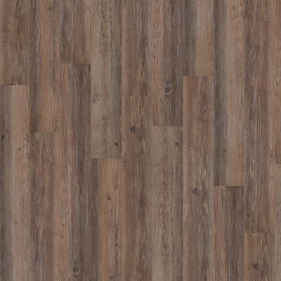 Shaw Floors Shaw Design Center Inglefield Plank 6 Breckenridge 00722_DC915