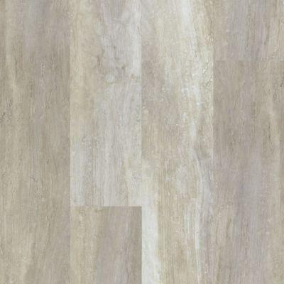 Shaw Floors Dr Horton Ballantyne Plus Click Alabaster Oak 00117_DR036