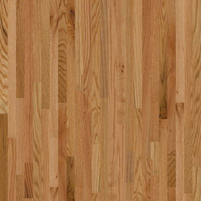 Shaw Floors Dr Horton Blairsville 2.25 Red Oak Natural 00700_DR649