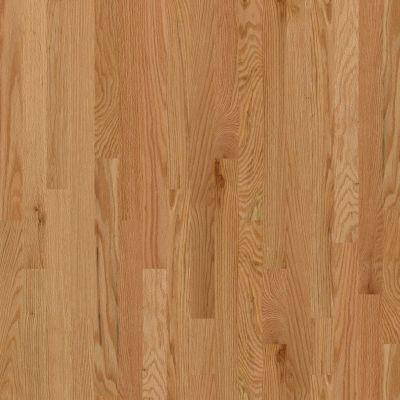 Shaw Floors Dr Horton Blairsville 3.25 Red Oak Natural 00700_DR650