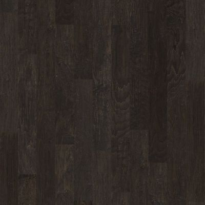 Shaw Floors Dr Horton Clearlake Maple 2 – 5″ Midnight 09003_DR672