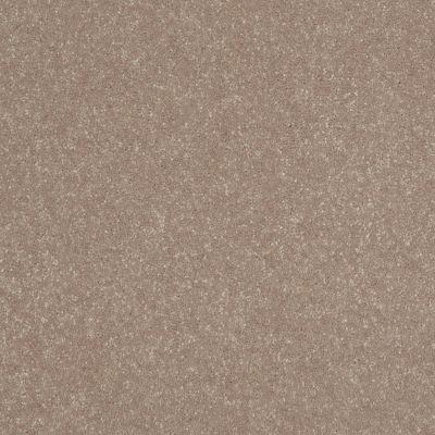 Shaw Floors Secret Escape I 12 Crisp Khaki 00103_E0048