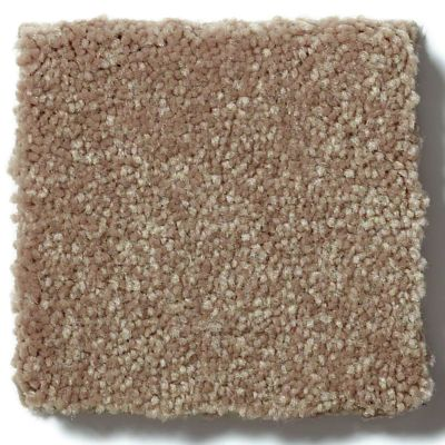 Shaw Floors Secret Escape I 12 Wheat Bread 00702_E0048