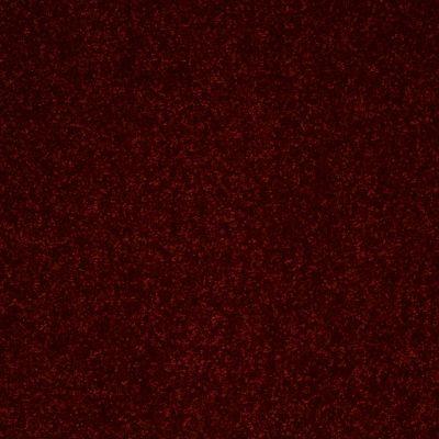 Shaw Floors Secret Escape I 12 Apache Red 00800_E0048