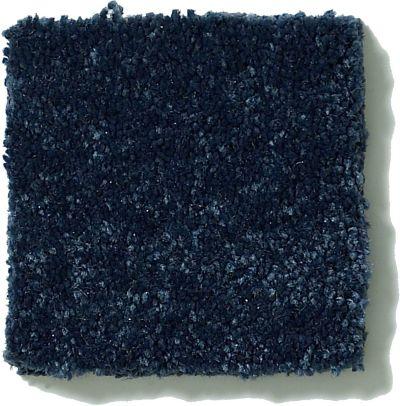 Shaw Floors Secret Escape I 15′ Blue Macaw 00401_E0049